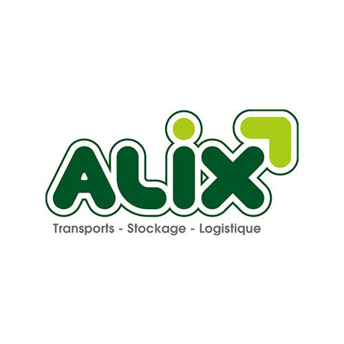 Saint Vincent Tournante 2021 - Alix