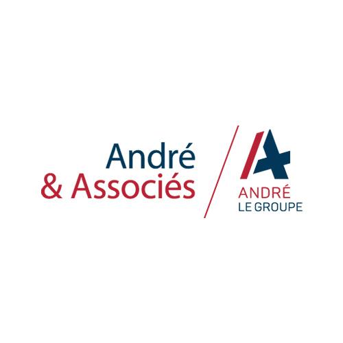 Saint Vincent Tournante 2021 - André & Associés