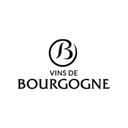 Saint Vincent Tournante 2021 - BIVB - Vins de Bourgogne