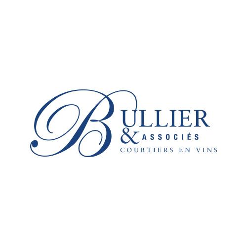 Saint Vincent Tournante 2021 - Bullier & Associés
