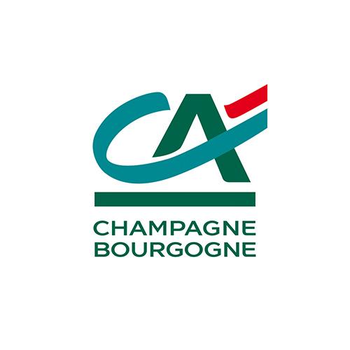Saint Vincent Tournante 2021 - Crédit Agricole
