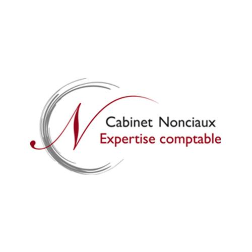 Saint Vincent Tournante 2021 - Cabinet Nonciaux