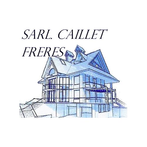 Saint Vincent Tournante 2021 - SARL Caillet Frères
