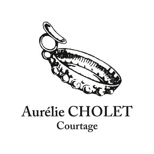 Saint Vincent Tournante 2021 - Aurélie Cholet - Courtage