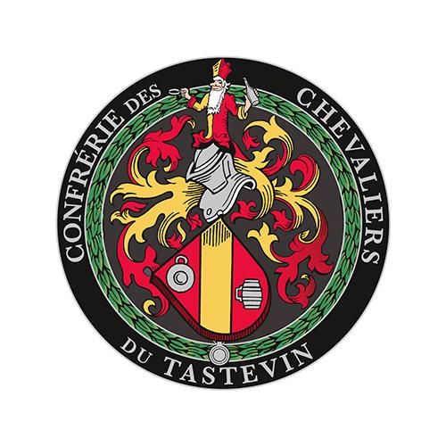 Saint Vincent Tournante 2021 - Confrérie des Chevaliers du Tastevin