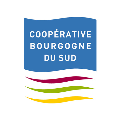 Saint Vincent Tournante 2021 - Coopérative Bourgogne du Sud