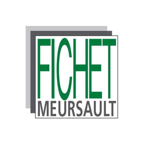 Saint Vincent Tournante 2021 - Fichet - Meursault