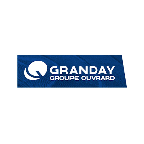 Saint Vincent Tournante 2021 - GRANDAY - Groupe Ouvrard