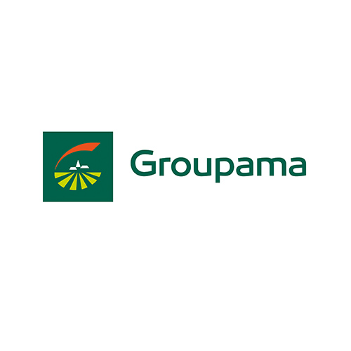 Saint Vincent Tournante 2021 - Groupama
