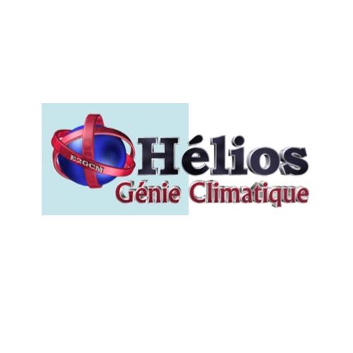 Saint Vincent Tournante 2021 - Hélios - Génie climatique
