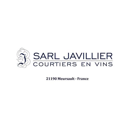 Saint Vincent Tournante 2021 - SARL Javillier - Courtiers en vins