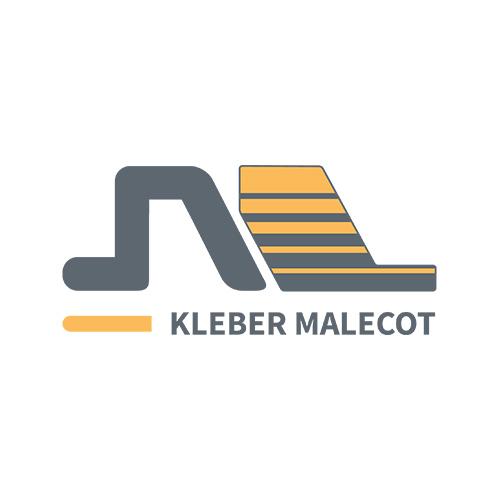 Saint Vincent Tournante 2021 - Kleber Malecot
