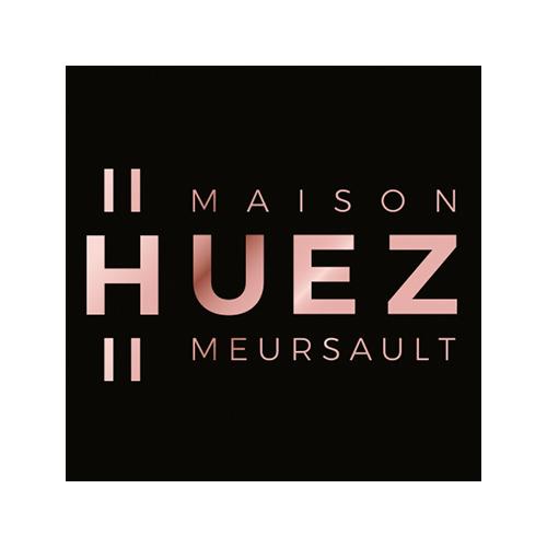 Saint Vincent Tournante 2021 - Maison HUEZ