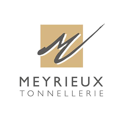 Saint Vincent Tournante 2021 - Meyrieux Tonnellerie