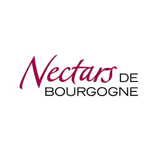 Saint Vincent Tournante 2021 - Nectars de Bourgogne