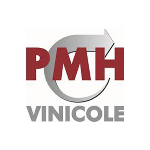 Saint Vincent Tournante 2021 - PMH Vinicole