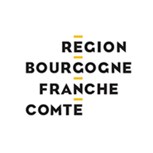 Saint Vincent Tournante 2021 - Région Bourgogne Franche Comté