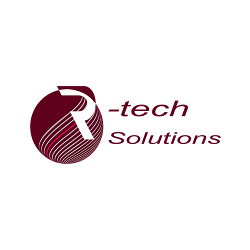 Saint Vincent Tournante 2021 - R-Tech Solutions