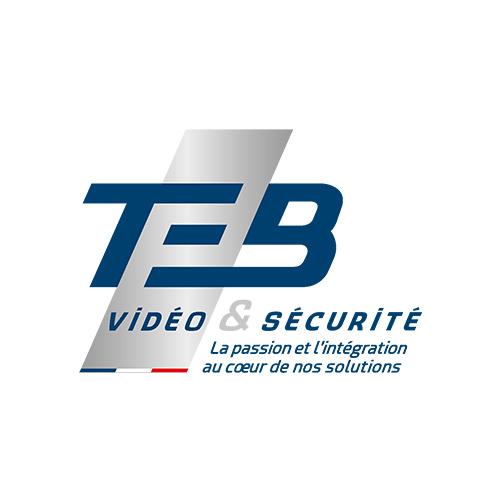 Saint Vincent Tournante 2021 - TEB