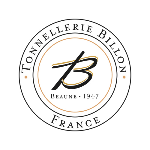 Saint Vincent Tournante 2021 - Tonnellerie Billon