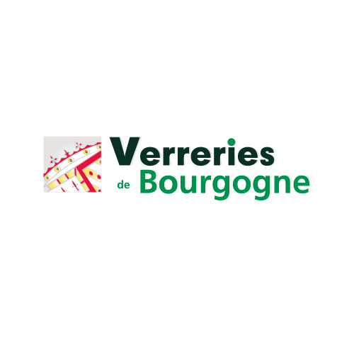 Saint Vincent Tournante 2021 - Verreries de Bourgogne
