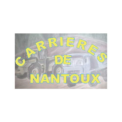 Saint Vincent Tournante 2021 - Carrières de Nantoux