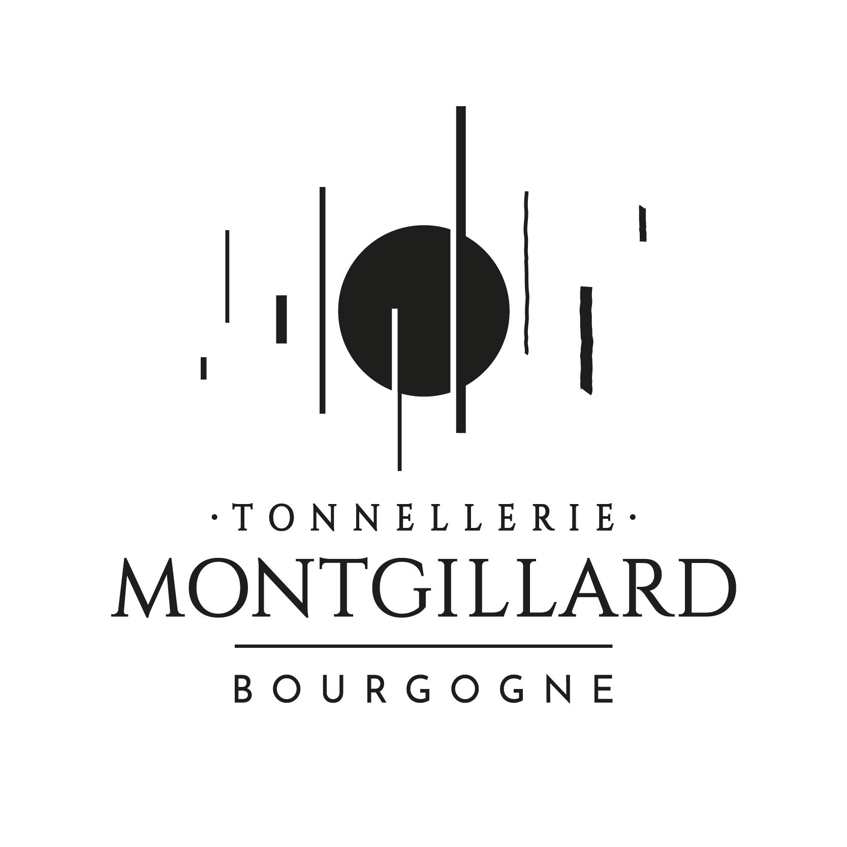 Saint Vincent Tournante 2021 - Tonnellerie Montgillard