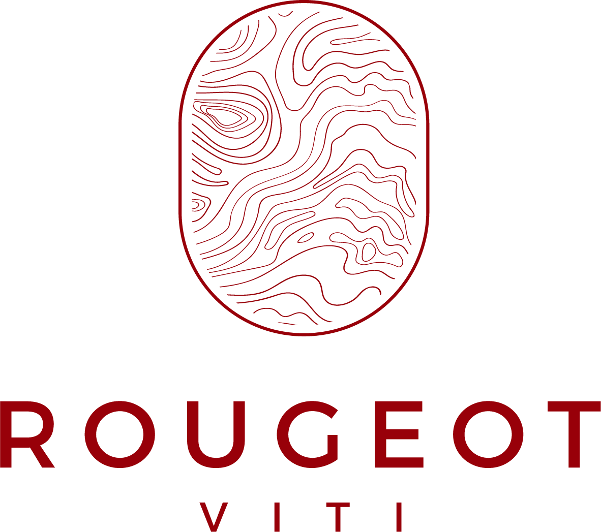 Saint Vincent Tournante 2021 - Rougeot