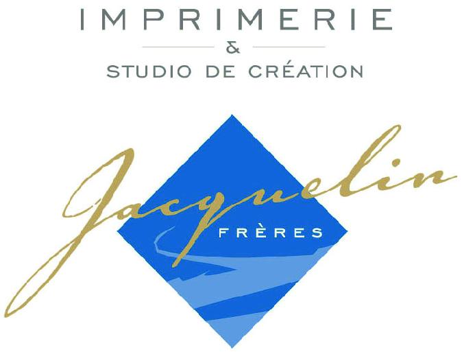 Saint Vincent Tournante 2021 - Imprimerie Jacquelin