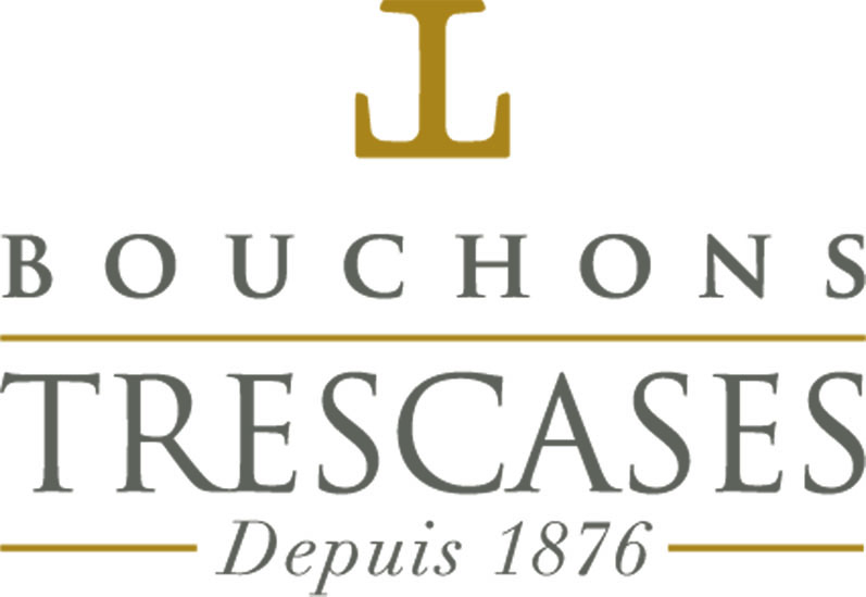 Saint Vincent Tournante 2021 - Bouchons Trescases