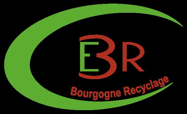 Saint Vincent Tournante 2021 - Bourgogne Recyclage