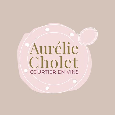 Saint Vincent Tournante 2021 - Aurélie Cholet